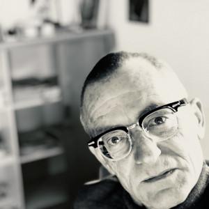 Leopold Ploner, Schondorf Blog