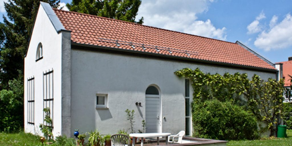 Studio Rose, Schondorf am Ammersee
