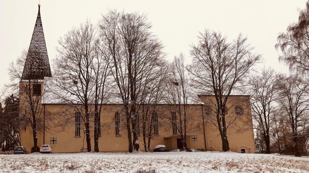 Schondorfer Kirchenkonzert Weihnachtsoratorium