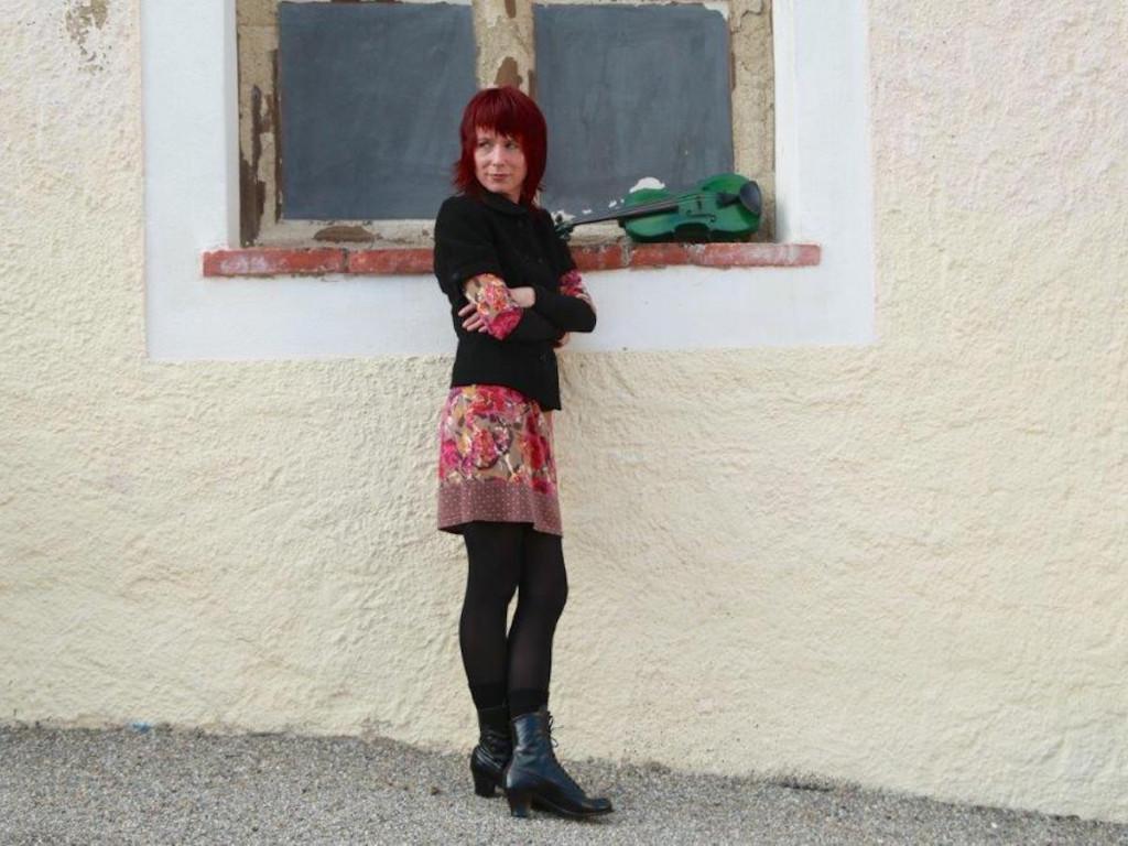 Kreiskulturtage Tipps Monika Drasch