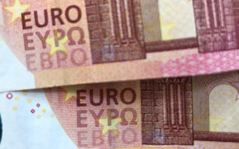 Was machst Du mit € 1000?