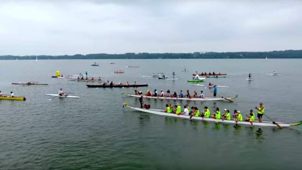 Ammersee West Cup