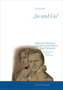 Otto Julius Bierbaum Biografie
