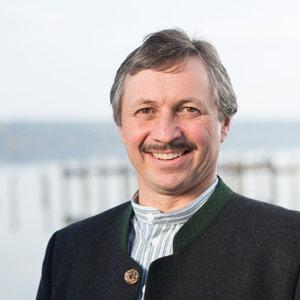 Thomas Betz, CSU Schondorf