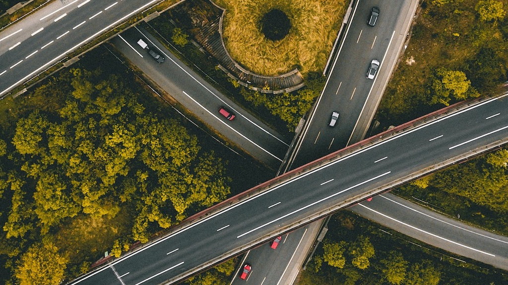 Umfrage zur Mobilitäts-App Landsberg