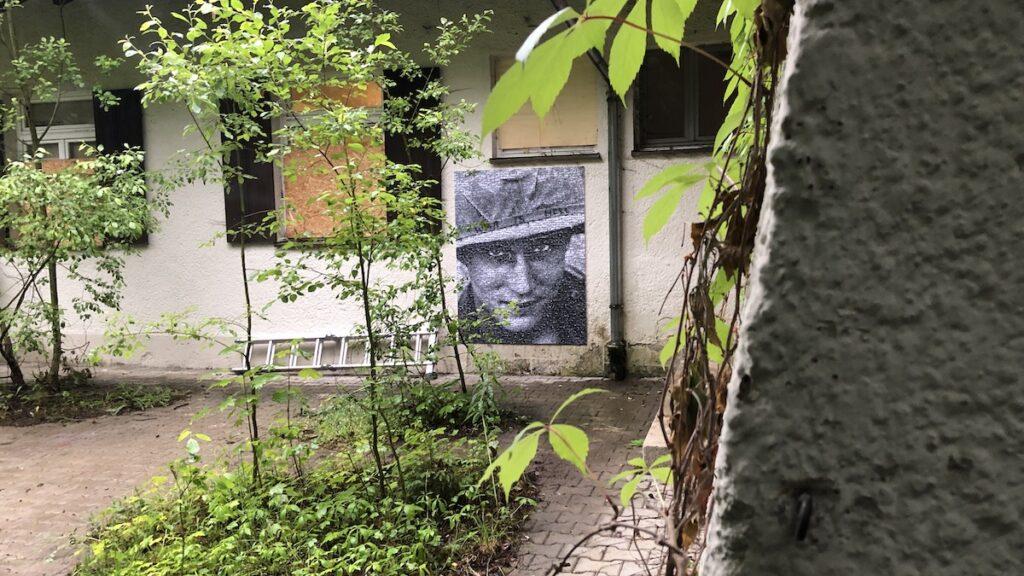 Theater-Workshop im Frauenwald in Landsberg